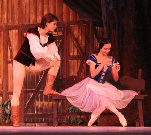 ballet01