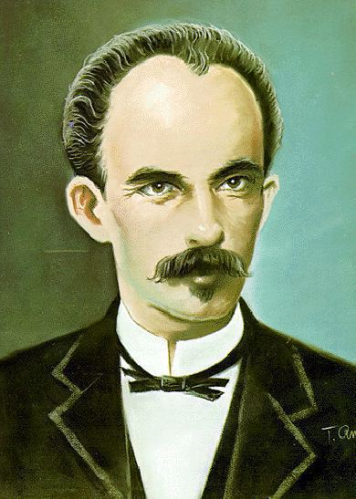 http://oasisdeisa.files.wordpress.com/2009/01/jose-marti.jpg