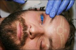 tatuaje-ojos-eyeball-azul-001