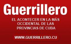 guerrill