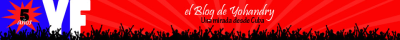 blog yohandry