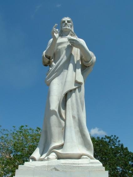 Cristo de La Habanajpg