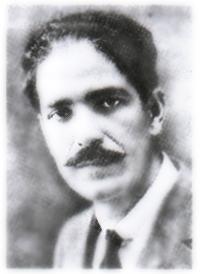 José_Manuel_Cortina