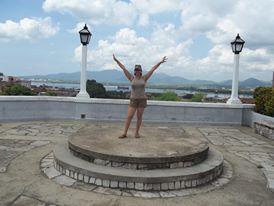Este es el Balcón de Velázquez, en la ciudad de Santiago de Cubajpg