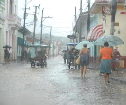 lluvias en Pinar del Ríojpg