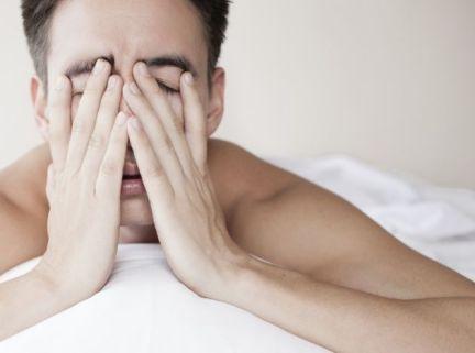 Por-que-hablamos-dormidos-2_0