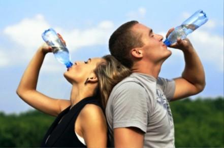 Razones para tomar agua.12 (5)