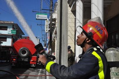 incendio_en_elincendio2