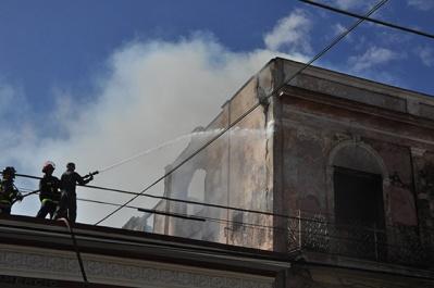 incendio_en_elincendio4