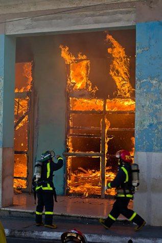 incendio_en_elincendio_9