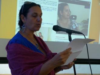 Minetras refiero mis experiencias en el blog oasisdeisa.wordpress.com