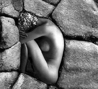 soledad-