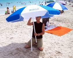 para protegerse del calor
