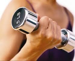 ejercicios para mejorar la salud