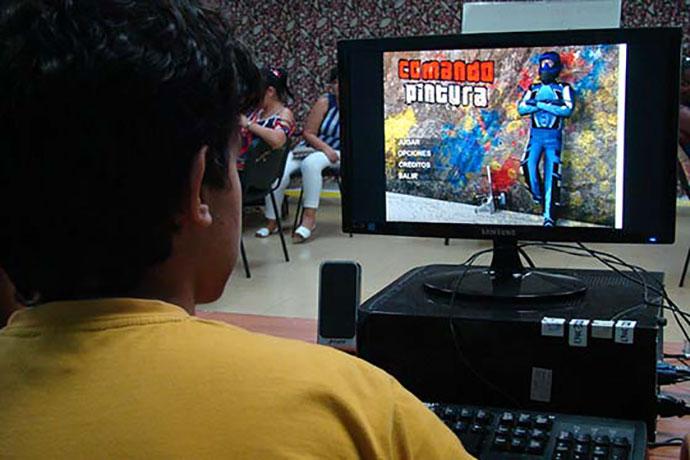 videojuego_pinar_evento