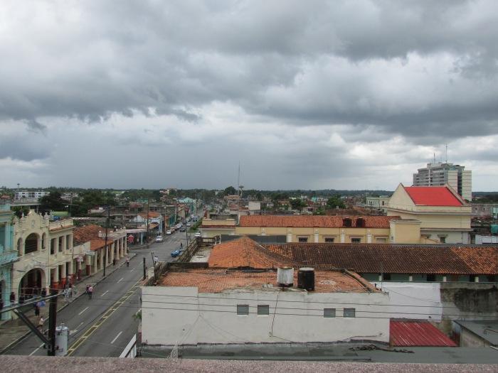 La ciudad que amo: Pinar del Río