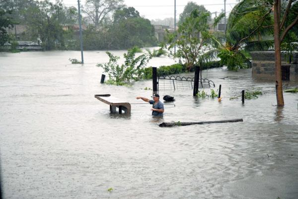 ike_inundaciones