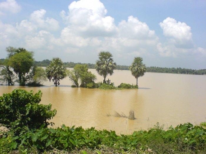 kalinagar_floods_b